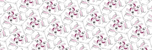 Symmetry-Group-P3-Rabid-Rabbit-zoomed-out