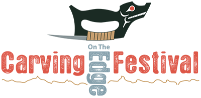2014-Carving-on-the-Edge-Festival-Logo