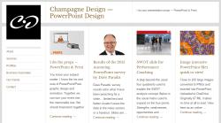 www.champagne-design.com