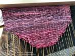 weaving-the-gorget-02